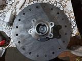 Колеса на грабли ворошилку ГВВ в Павлодар – фото 5