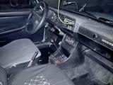 ВАЗ (Lada) 2107 1998 года за 800 000 тг. в Сарыагаш – фото 2