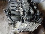Мотор двигатель N54 BMW E60 E70 E90 F10 за 11 000 тг. в Алматы
