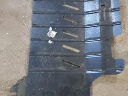 Защита картера за 10 000 тг. в Караганда – фото 2