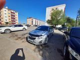 Chevrolet Cruze 2014 года за 3 800 000 тг. в Семей