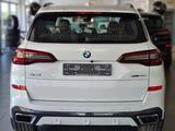 BMW X5 2021 года за 42 802 095 тг. в Караганда – фото 3