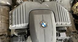 Двигатель 4.8 на Х5 Е70 за 1 000 тг. в Алматы