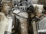 Двигатель 4.8 на Х5 Е70 за 1 000 тг. в Алматы – фото 4