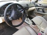 Subaru Outback 2006 года за 3 400 000 тг. в Актобе – фото 3