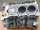 Двигатель ДВС G6DK 3.8 заряженный блок v3.8 на Hyundai Genesis… за 600 000 тг. в Алматы – фото 3