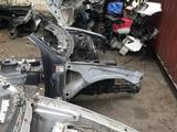 BMW X5 Ланжерон за 100 тг. в Алматы