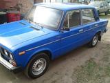 ВАЗ (Lada) 2106 1998 года за 900 000 тг. в Усть-Каменогорск