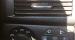 ВАЗ (Lada) 2172 (хэтчбек) 2014 года за 2 550 000 тг. в Костанай – фото 3