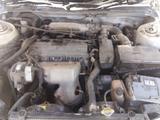 Toyota Vista 1997 года за 1 400 000 тг. в Алматы – фото 4
