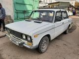 ВАЗ (Lada) 2106 1989 года за 380 000 тг. в Усть-Каменогорск