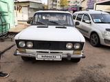 ВАЗ (Lada) 2106 1989 года за 380 000 тг. в Усть-Каменогорск – фото 2