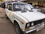 ВАЗ (Lada) 2106 1989 года за 380 000 тг. в Усть-Каменогорск – фото 3