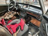 ВАЗ (Lada) 2106 1989 года за 380 000 тг. в Усть-Каменогорск – фото 4