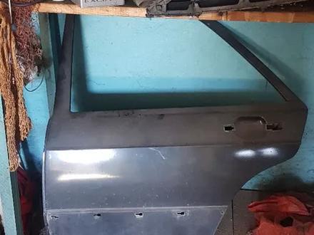 Дверь за 10 000 тг. в Караганда