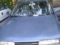 Mazda 626 1990 года за 780 000 тг. в Алматы