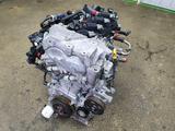 Двигатель QR25 Nissan Altima за 350 000 тг. в Алматы – фото 2