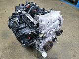 Двигатель QR25 Nissan Altima за 350 000 тг. в Алматы – фото 3