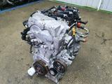 Двигатель QR25 Nissan Altima за 350 000 тг. в Алматы – фото 5