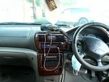 Nissan R'nessa 1998 года за 2 300 000 тг. в Нур-Султан (Астана) – фото 5