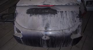 Крышка багажника на Киа Сид за 160 000 тг. в Алматы