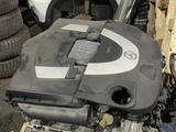 Двигатель м273 за 990 000 тг. в Алматы – фото 4