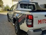 Mitsubishi L200 2021 года за 14 000 000 тг. в Кызылорда – фото 3