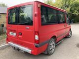 Ford Transit 2011 года за 5 600 000 тг. в Нур-Султан (Астана) – фото 4