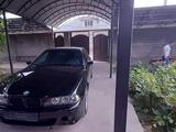 BMW 530 1998 года за 2 500 000 тг. в Шымкент – фото 5