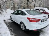 Ford Focus 2012 года за 3 250 000 тг. в Алматы – фото 3