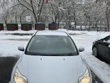 Ford Focus 2012 года за 3 250 000 тг. в Алматы – фото 5
