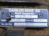Коробка спринтер за 50 000 тг. в Каскелен – фото 3