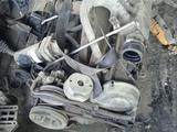 Двигатель Audi 1.8, 2.0 за 150 000 тг. в Павлодар