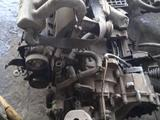 Двигатель Audi 1.8, 2.0 за 150 000 тг. в Павлодар – фото 2
