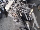 Двигатель Audi 1.8, 2.0 за 150 000 тг. в Павлодар – фото 3