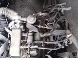 Двигатель Audi 1.8, 2.0 за 150 000 тг. в Павлодар – фото 4