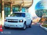 Chevrolet Suburban 2008 года за 15 000 000 тг. в Нур-Султан (Астана)