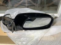 Боковое зеркало на Toyota Camry 30 за 15 000 тг. в Шымкент