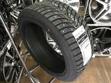 235/45r18 Kumho Wintercraft Ice WI31 за 39 000 тг. в Нур-Султан (Астана)