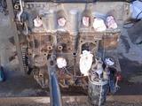Двигатель Фольксваген Пассат 1.8 за 130 000 тг. в Жезказган – фото 2