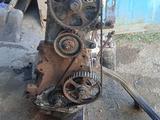 Двигатель Фольксваген Пассат 1.8 за 130 000 тг. в Жезказган – фото 3