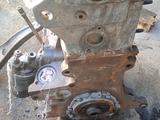 Двигатель Фольксваген Пассат 1.8 за 130 000 тг. в Жезказган – фото 4
