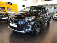 Renault Kaptur 2019 года за 8 500 000 тг. в Костанай