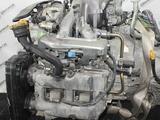 Двигатель SUBARU EL154 Контрактный| Доставка ТК, Гарантия за 282 000 тг. в Кемерово – фото 3