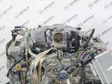 Двигатель SUBARU EL154 Контрактный| Доставка ТК, Гарантия за 282 000 тг. в Кемерово – фото 4