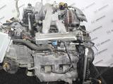 Двигатель SUBARU EL154 Контрактный| Доставка ТК, Гарантия за 282 000 тг. в Кемерово – фото 5
