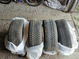 Шины за 45 000 тг. в Кокшетау – фото 3