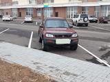 Toyota RAV 4 1994 года за 3 000 000 тг. в Нур-Султан (Астана) – фото 2