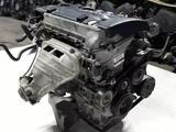 Двигатель Toyota 1ZZ-FE 1.8 л из Японии за 480 000 тг. в Костанай – фото 3