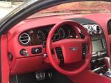 Bentley Continental GT 2004 года за 11 000 000 тг. в Алматы – фото 3